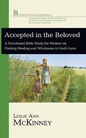 Accepted in the Beloved by Leslie Ann McKinney image