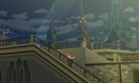 Tales of the Abyss for 3DS