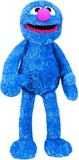 Sesame Street Grover Soft Toy (Small)