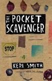 The Pocket Scavenger by Keri Smith