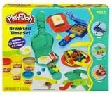 Play-Doh - Breakfast Time Super Set