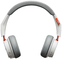 Plantronics BackBeat 505 - White