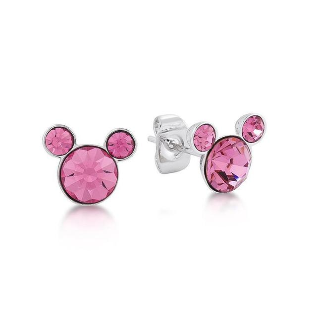 Couture Kingdom: Disney - Mickey Mouse October Earrings