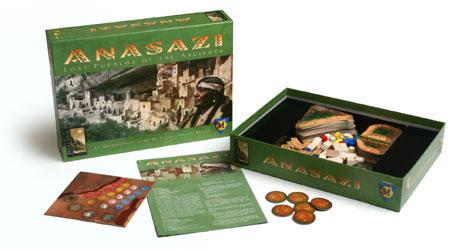Anasazi image