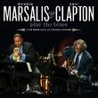 Wynton Marsalis & Eric Clapton - Play The Blues image, Image 1 of 1