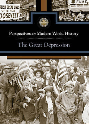 The Great Depression image