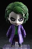 Batman - Nendoroid Joker (Villains Edition) - Articulated Figure