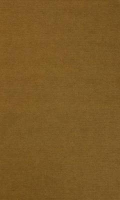 George Eliot: Romantic Humanist by K.M. Newton