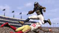 Madden NFL 17 for PS3 image