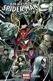 Amazing Spider-man Volume 5: Spiral by Gerry Conway