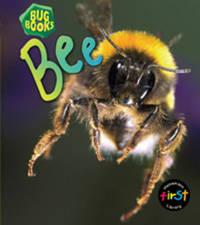 Bee by Chris Macro image