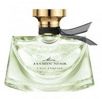 Bvlgari - Mon Jasmin Noir L'Exquise Perfume (EDT, 75ml)