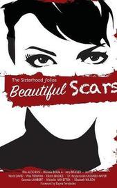 Beautiful Scars by Michelle Van Etten