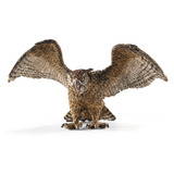 Schleich: Eagle Owl
