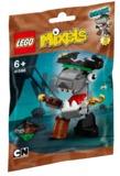 LEGO Mixels - Sharx (41566)