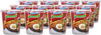 Indomie Cup Noodles - Mi Goreng (75g 12pk)