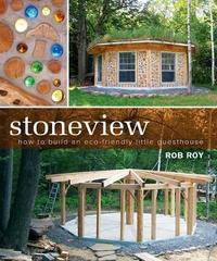 Stoneview by Rob Roy image