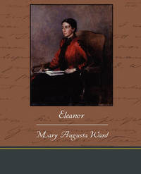 Eleanor by Mary Augusta Ward image