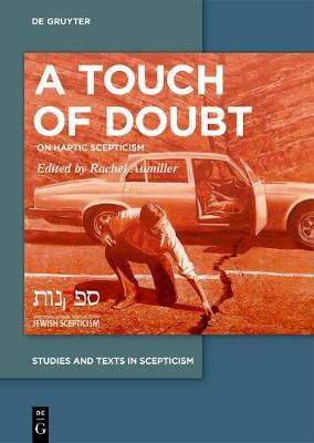 A Touch of Doubt