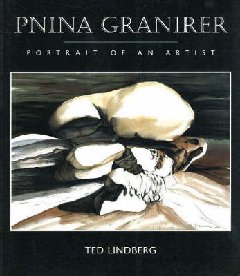 Pnina Granirer by Ted Lindberg