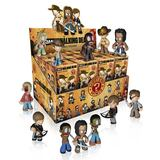 The Walking Dead Mystery Minis Series 2 Mini-Figure Figure (Blind Boxed)