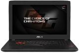 "ASUS ROG STRIX GL502VT-FI093T 15.6"" Gaming Laptop i7 6700HQ 16GB GTX 970M 3GB"