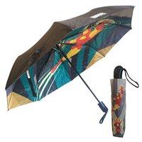 Marvel: Iron Man - Deco Inside-Print Umbrella