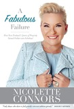 A Fabulous Failure by Nikki Connors