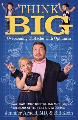 Think Big by Bill Klein