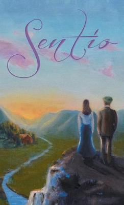 Sentio by Jc Howell