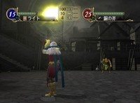 Fire Emblem: Radiant Dawn for Nintendo Wii image