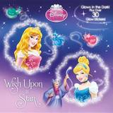Wish Upon a Star by Andrea Posner-Sanchez