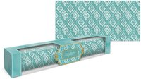Ikat Scented Drawer Liners