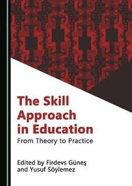 The Skill Approach in Education image