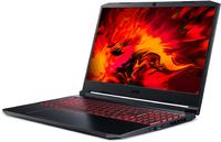 """15.6"""" Acer Nitro 5 R5 8GB GTX1650Ti 256GB Gaming Laptop"""