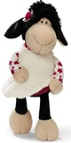 Nici: Jolly Lynn Sheep
