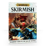 Warhammer Age of Sigmar: Skirmish