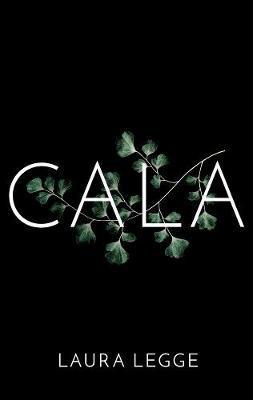 Cala by Laura Legge