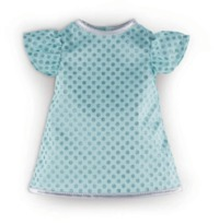 Corolle: Sparkling Dress - Doll Clothing (36cm)