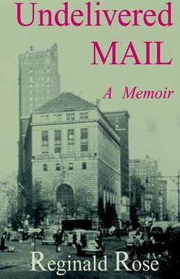 Undelivered Mail by Reginald Rose image