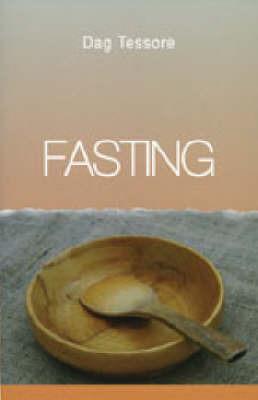 Fasting by Dag Tessore