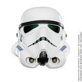 Star Wars: Stormtrooper Classic Helmet - Prop Replica