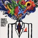 Crazy [Single] by Gnarls Barkley