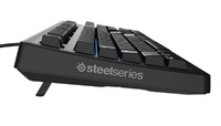 SteelSeries Apex 100 Keyboard (US) for PC Games image