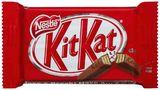 KitKat 4 Finger (45g)