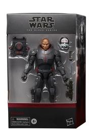 Star Wars The Black Series: Wrecker - Action Figure
