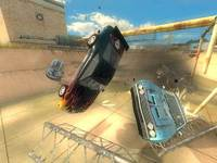 Flat Out 2 for PlayStation 2 image