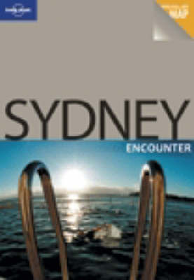 Sydney by Charles Rawlings-Way