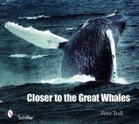Closer to the Great Whales by Peter Trull image