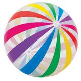 Intex: Giant Beach Ball